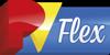PV Flex | Excelência em Suportes e Prateleiras