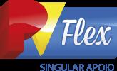 PV Flex